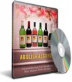 Abolish Alcohol Give Away Rights Audio