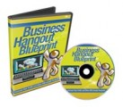 Business Hangout Blueprint PLR Video