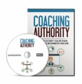 Coaching Authority Gold MRR Video With Audio