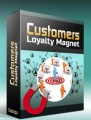 Customer Loyalty Magnet PLR Autoresponder Messages
