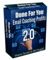 Email Coaching Series Personal Use Ebook