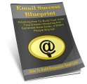Email Success Blueprint Personal Use Ebook