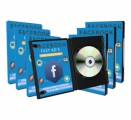 Facebook Fast Ads Personal Use Ebook With Audio & Video