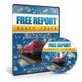 Free Report Money Train Upgrade MRR Video With Audio