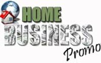 Home Business Promotion Newsletter PLR Autoresponder Messages