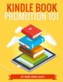 Kindle Book Promotion PLR Ebook