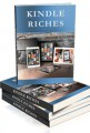Kindle Riches Personal Use Ebook