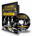 List Building Success 2014 MRR Video