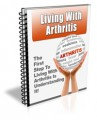 Living With Arthritis PLR Autoresponder Messages