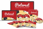 Pinterest Marketing Excellence Videos Personal Use Video