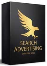 Search Advertising Signature Series Personal Use Video