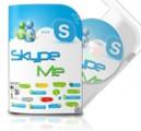 Skype Me Wp Plugin Developer License Script