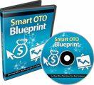 Smart Oto Blueprint PLR Video With Audio