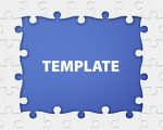 Brain Stimulator Method Niche Package Personal Use Template
