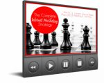 The Complete Im Strategy Video Upgrade MRR Video With Audio