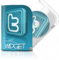 Tweet Widget Wp Plugin Developer License Script
