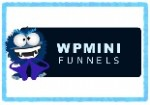 Wp Mini Funnels Personal Use Software