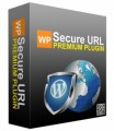 WP Secure URL Wordpress Plugin Personal Use Software
