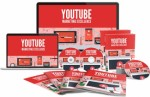 Youtube Marketing Excellence Gold Personal Use Ebook ...