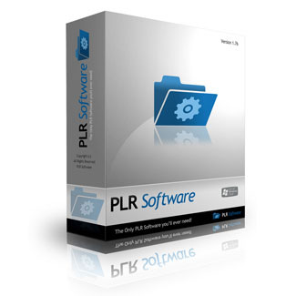 Wp Privacy Policy Plugin PLR Software