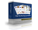 Blue Prop Multipurpose Powerpoint Personal Use Template ...