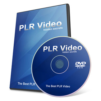 Patreon Secrets PLR Video
