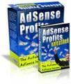 Adsense Profits Unleashed Mrr Ebook
