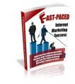 Fast Paced Im Success MRR Ebook