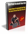 Get Paid To Build Your List Mrr Ebook