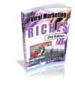 Viral Marketing Riches 2 MRR Ebook