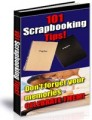 101 Scrapbooking Tips PLR Ebook
