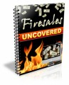 Firesales Uncovered Resale Rights Ebook