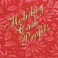 Holiday Cash Profits 2 Pack Resale Rights Ebook