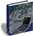 How To Make Money On The Internet PLR Ebook