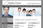 Jobs Turnkey Slate Design Personal Use Template