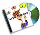 Math Master Resale Rights Software