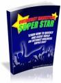 Overnight Marketing Superstar Mrr Ebook