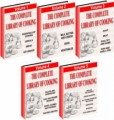 The Complete Library Of Cooking Resale Rights Ebook