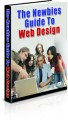 The Newbies Guide To Web Design MRR Software