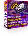 Url Clamp Resale Rights Software