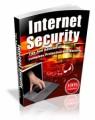 Internet Security Mrr Ebook