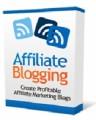 Affiliate Blogging Videos Mrr Software