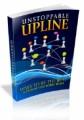 Unstoppable Upline Mrr Ebook