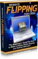 Website Flipping For Cash Mrr Ebook