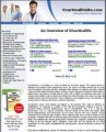 Driver Utilities Website PLR Template