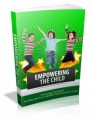 Empowering The Child Mrr Ebook