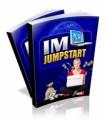 IM Jumpstart Mrr Ebook