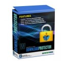 Download Protector Give Away Rights Software