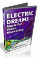 Electric Dreams Personal Use Audio
