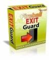 Exit Guard Mrr Script